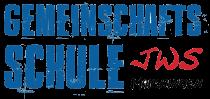 Johannes-Widmann-Schule